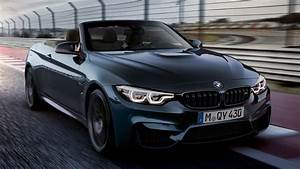 Bmw Development Chief Wants M4 To Be The Fortress Of