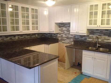 kitchen cabinet reviews consumer reports cabinets ideas ikea kitchen cabinets revit