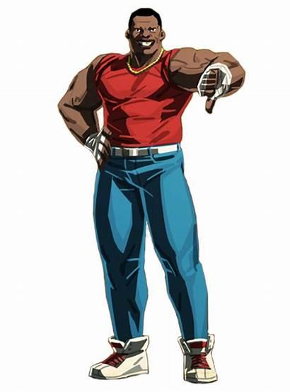 Mike Balrog Wiki Streetfighter Fighter Street Fandom