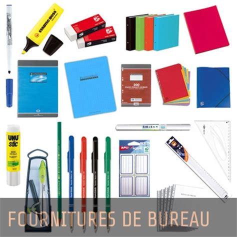 fournitures de bureau pour entreprises et professionnels fourniture de bureau perpignan 28 images fournitures