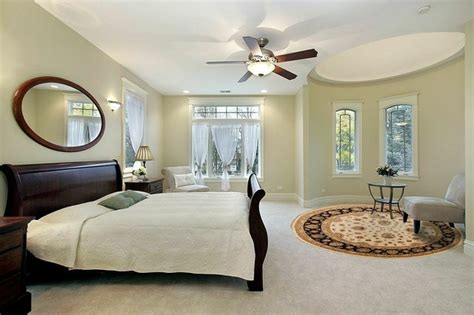 bedroom  oriental rugs contemporary bedroom