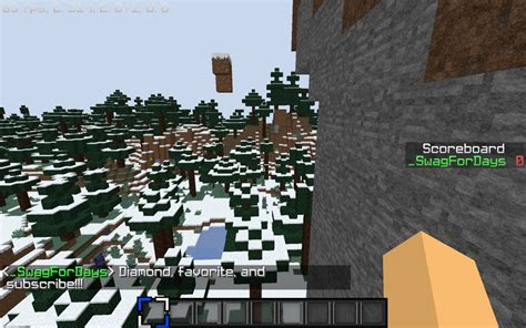 how to change the color of your name in minecraft how to change the color of your name in minecraft aottg