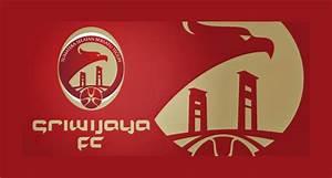 Jadwal Sriwijaya FC TSC 2016 ( Torabika Soccer ...