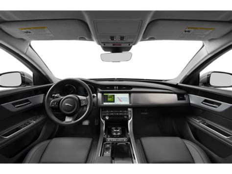 jaguar xf premium  door sedan   york