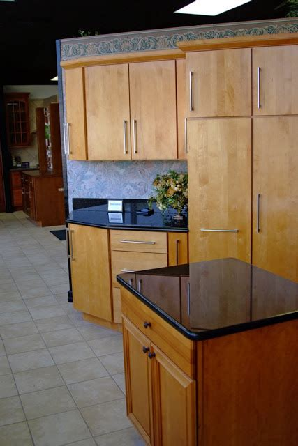 material of kitchen cabinets cabinets builders supply gallery builders supply 7400