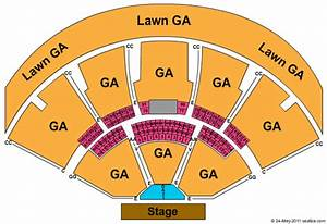 Ruoff Home Mortgage Music Center Seating Chart Ruoff