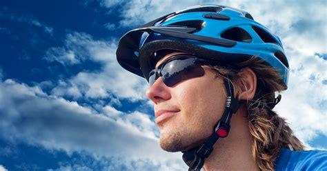 Eyeglasses That Enhance Sports Performance ...