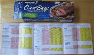 asian style pot roast with oven bags reynoldskitchens a spectacled owl
