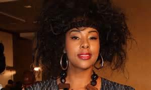 mia amber davis road trip actress dies suddenly