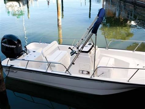 Boston Whaler Vs Scout Boats by 17 Best Ideas About Center Console Boats On