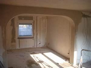 Bilder Zu Wohnzimmer : esszimmer 39 esszimmer 39 unten links und jetzt auch rechts ~ Sanjose-hotels-ca.com Haus und Dekorationen