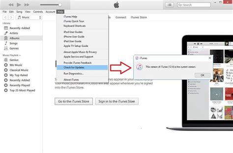 How To Update Itunes  How To Back Up Itunes  How To
