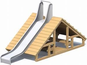 Kletterhaus Mit Rutsche : kletterhaus mit rutsche spielh user seibel spielplatzger te hinterweidenthal ~ Orissabook.com Haus und Dekorationen