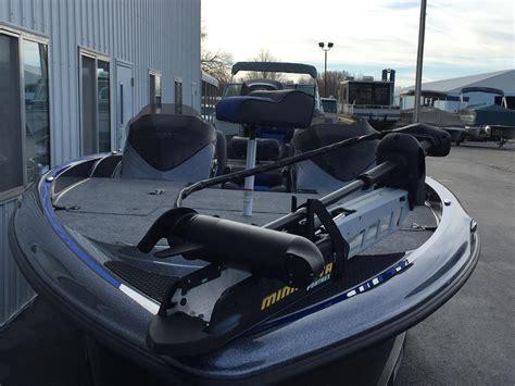 New Triton Boats by 2016 New Triton Boats 189 Trx Center Console Fishing Boat