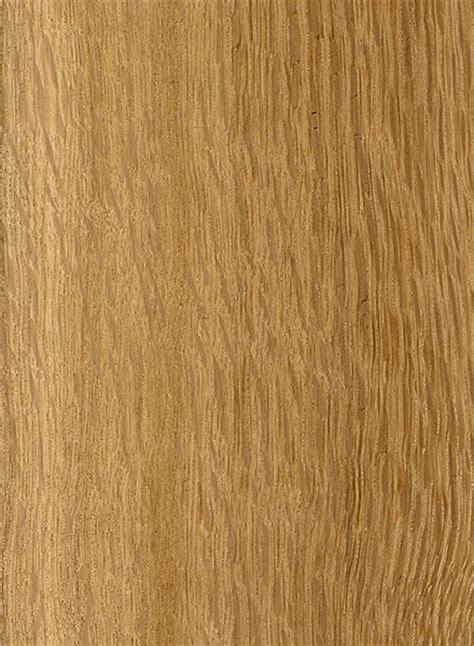 oregon white oak  wood  lumber
