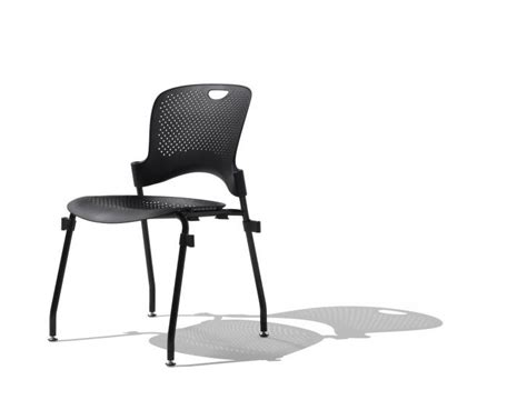 Herman Miller Caper Chair Finishes by Caper Chair Workarena