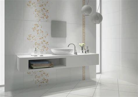 Rak Ceramics Bathroom Tiles by Luxur Rak Ceramics