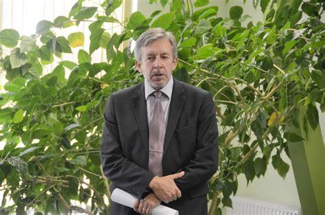 Jēkabpils reģionālās slimnīcas izpilddirektors Ivars ...