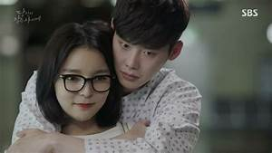 While You Were Sleeping: Episodes 19-20 » Dramabeans ...