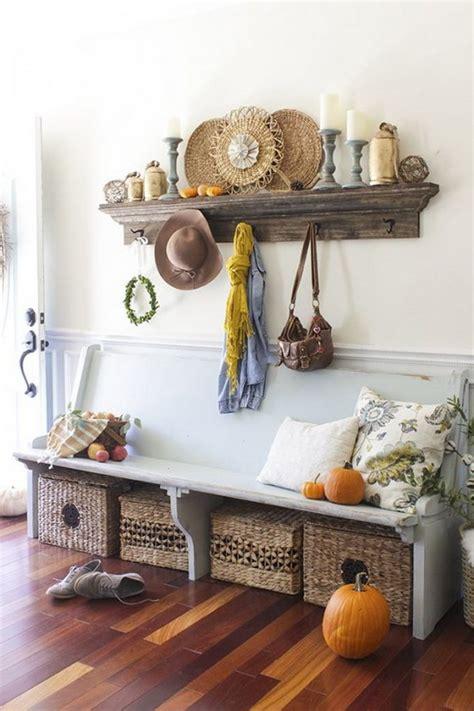 enchanting farmhouse entryway decorations