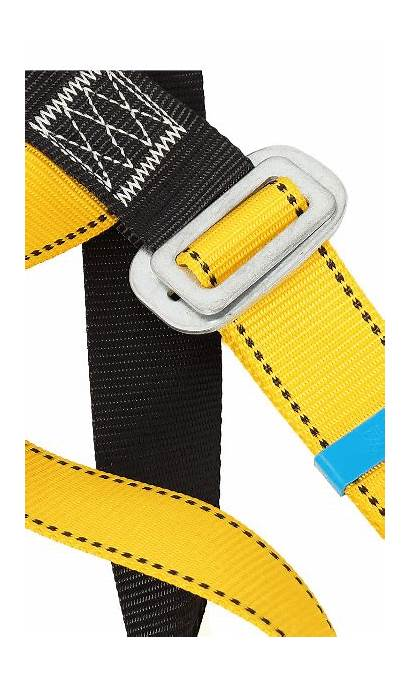 Belt Altitude Climbing Waist Protection Camping Safety