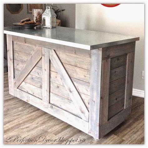 ikea kitchen cabinets pictures m 225 s de 25 ideas incre 237 bles sobre bar en ideas 4498