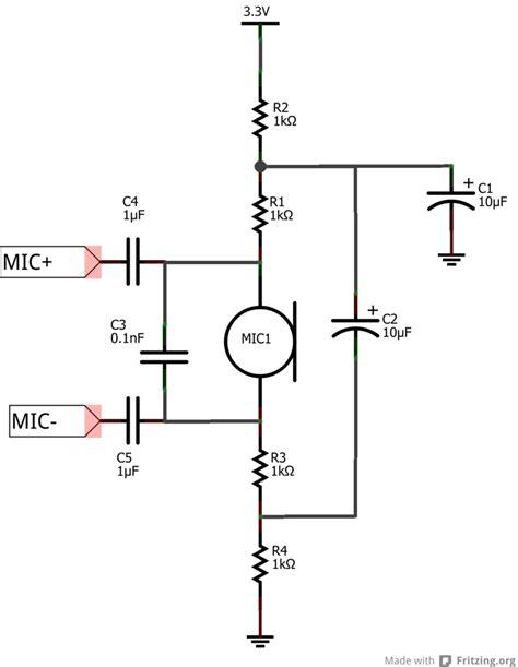 Ogg Recorder Adafruit Aac Midi Wav Codec