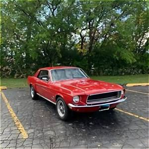 1969 Mustang Mach 1 for sale compared to CraigsList   Only 4 left at -60%