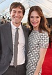 Mark Duplass and Katie Aselton | Celebrity Couples at the ...