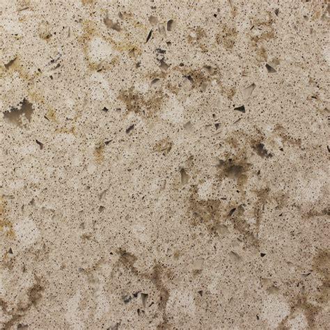 pental quartz countertop colors mega marble
