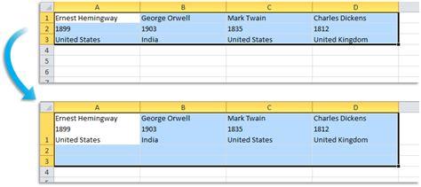 Zeilenumbruch Excel by Asap Utilities For Excel Spalten Zeilen 187 Zeilendaten