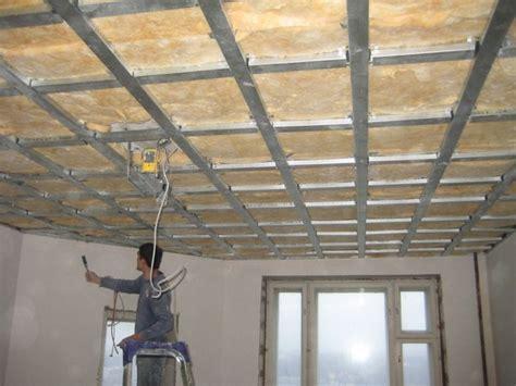 decoller papier peint plafond devis renovation maison 224