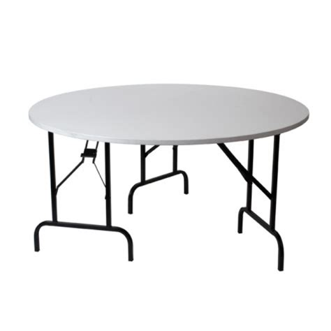 office furniture folding tables round folding table office furniture since 1990