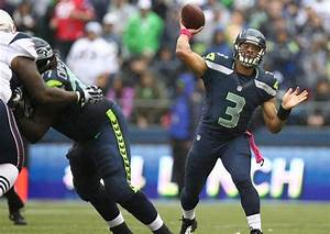Seahawks QB Russell Wilson's top 5 fourth-quarter-comeback ...