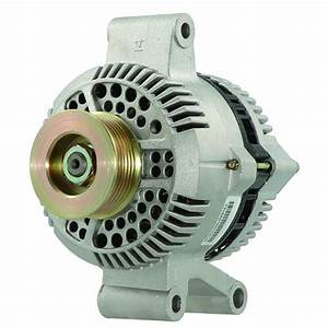 Compare Price  Alternator Ford F150 1994