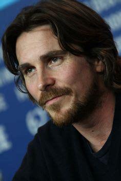 Melhores Imagens Christian Bale