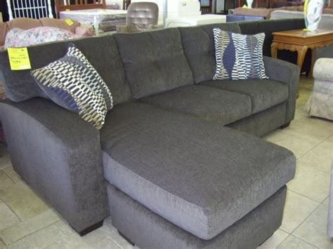 Grey Leather Sleeper Sofa by Grey Sectional Sleeper Sofa Gray Sectional Sofa Dorel