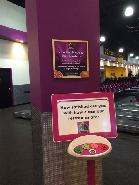 top 552 complaints and reviews about planet fitness page 2