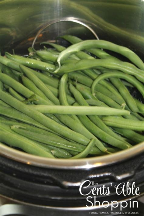 steaming green beans 1000 ideas about steamed green beans on pinterest green beans green bean casserole and green