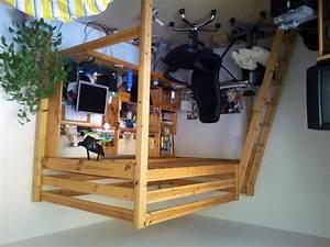 Ikea Stora Hochbett : ikea hochbett stora wackelt ~ Orissabook.com Haus und Dekorationen