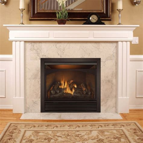 Best 25+ Ventless propane fireplace ideas on Pinterest