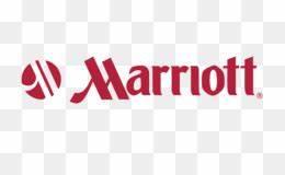 Manila Hotel Organizational Chart A Marriott International Fundo Png Imagem Png
