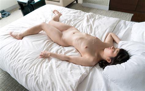 Japanese Beauties Mio Shinozaki Gallery 4 Jav 篠崎みお Porn Pics