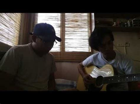 I do not own rights to this video. Urong; Sulong - kiyo & alisson shore (Cover) - YouTube