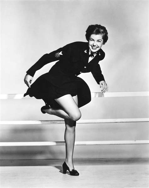 esther williams nrfpt