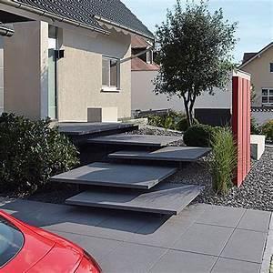 Matériaux Pour Terrasse : 10 fabricants de dalles et pav s pour votre terrasse et ~ Edinachiropracticcenter.com Idées de Décoration