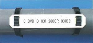 Etiquette Cable Electrique : lexit etiquette gravee cable tableau electrique bouton ~ Premium-room.com Idées de Décoration