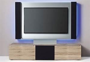 Musterring Tv Möbel : set one by musterring wohnwand phoenix 6 tlg otto ~ Indierocktalk.com Haus und Dekorationen