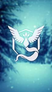 team mystic pokemon images