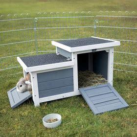 nager shop kaninchenstall kaninchenstall kaninchenfutter